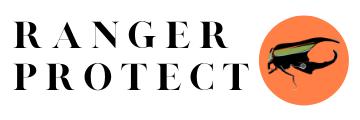 Ranger Protect
